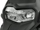 BMW C 400X